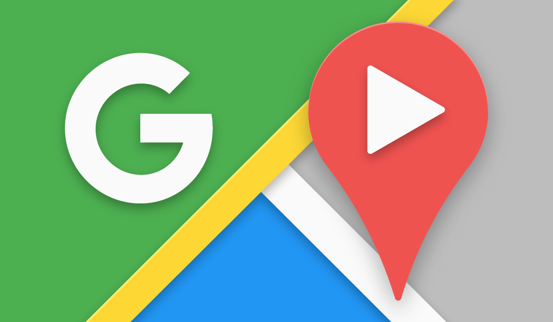 Google Maps börjat visa de populäraste maträtterna
