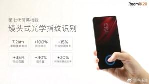 Xiaomi släpper ny teaser för K20 Pro