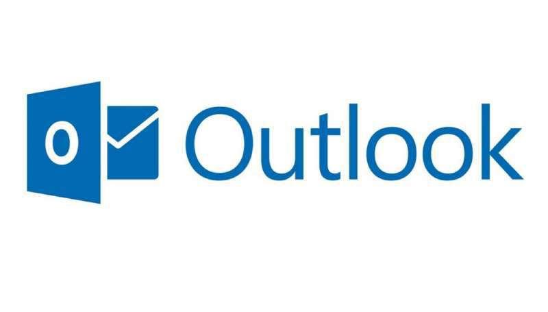 Microsoft uppdaterar Outlook för Apple Watch