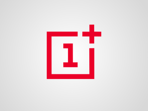 OnePlus har flest uppdateringar efter Google