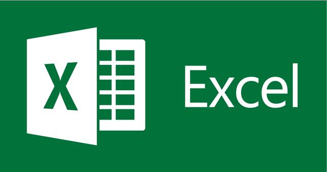 Nu har Microsoft Excel stöd för direktinport av tabeller