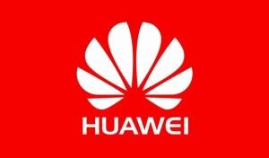 Huawei inte oroliga över USA just nu