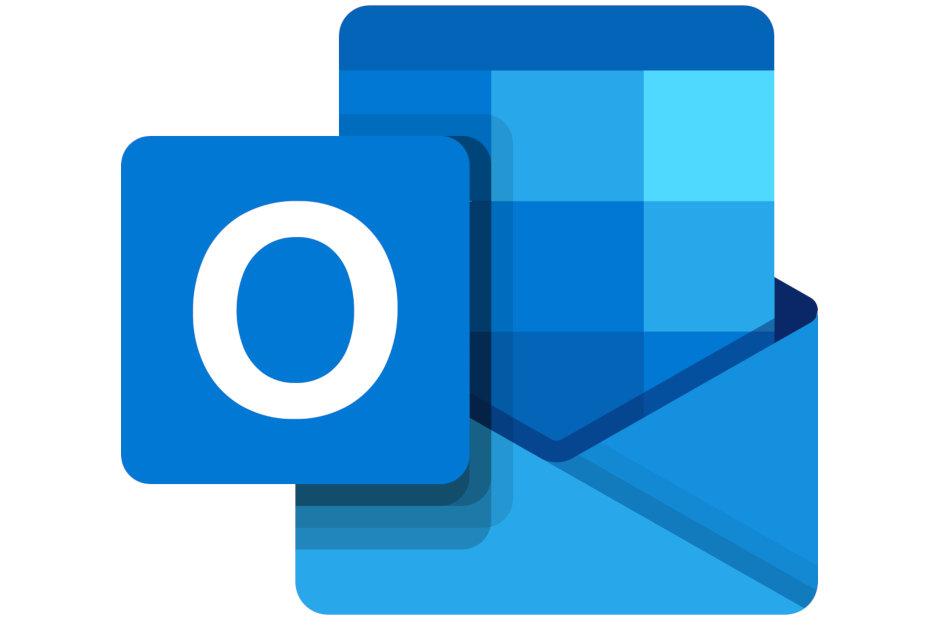 Microsoft uppdaterar Outlook med en helt ny funktion