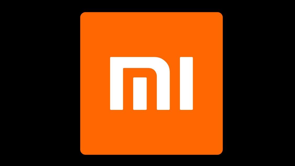 Extra: Xiaomi mystiskt försvunna på Facebook och Instagram i Sverige