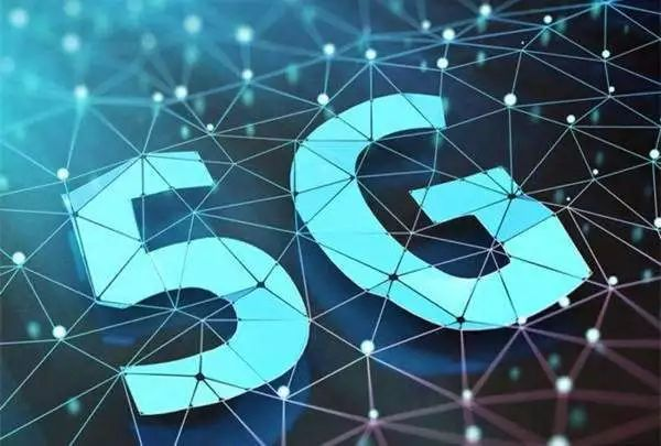 Huawei står bakom 5G i Spanien