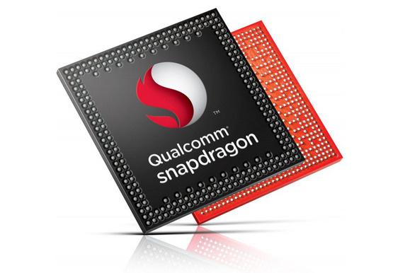 Qualcomm Snapdragon 865: vilken enhet kommer bli först med processorn?