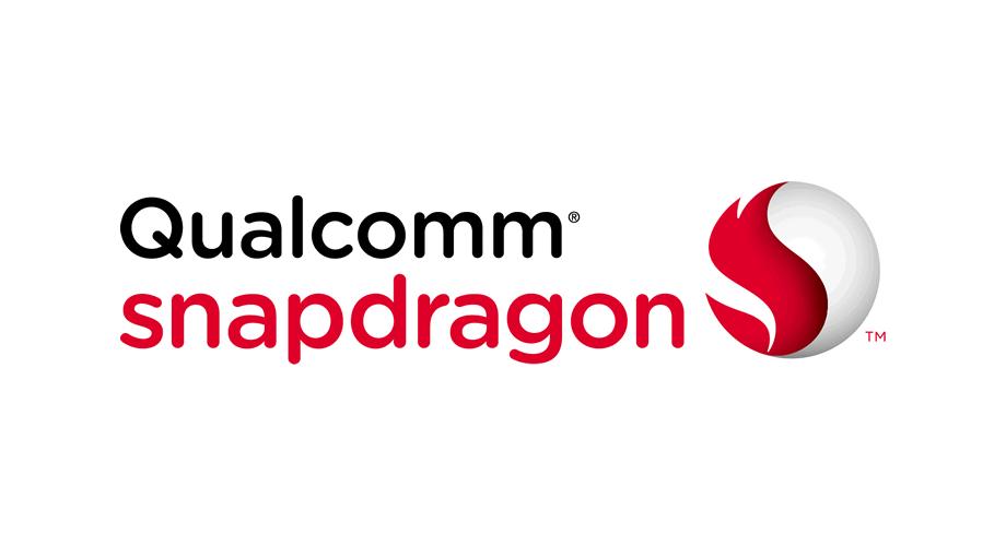 Qualcomm meddelar: Snapdragon 3100 kommer sitta i en sportig smartwatch