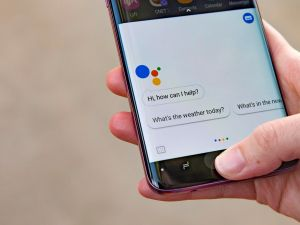 Google Assistant will get new feature soon