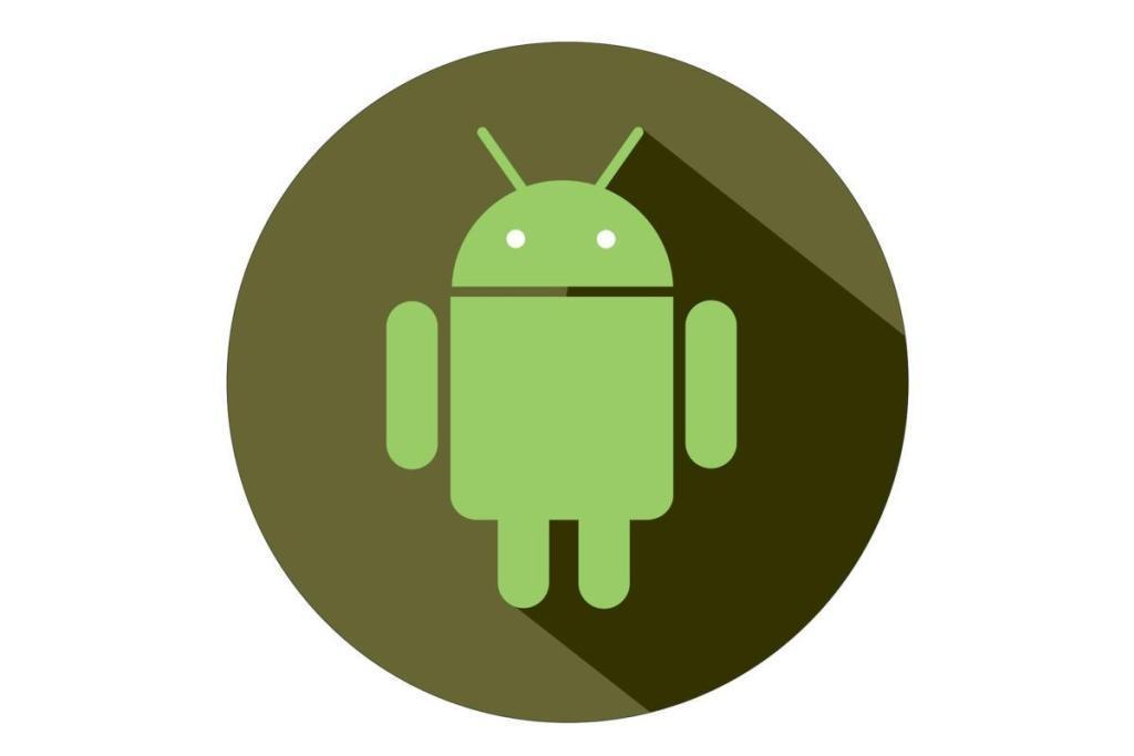 Vad ska jag göra om jag har farliga appar installerat i Android?