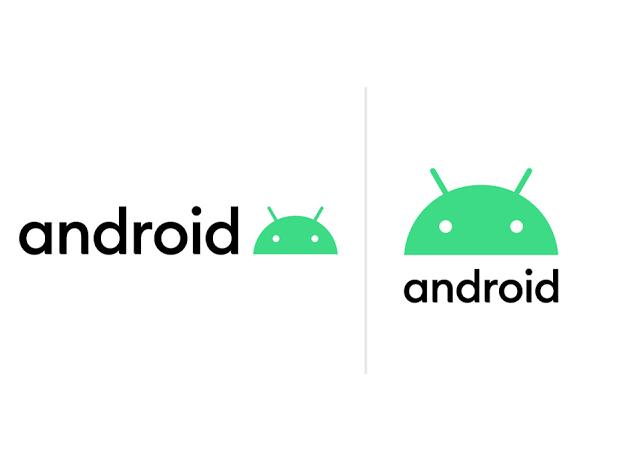 Sony rapporteras ha stora problem med Xperia XZ3 och XZ2- serien efter uppdateringen till Android 10