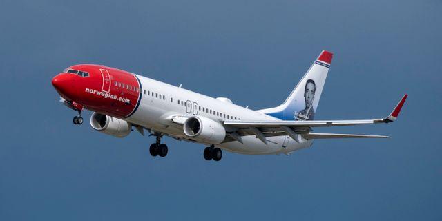 Kommer Boeing 737 Max snart upp i luften igen? Det verkar så!