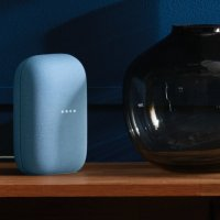 Google Nest Smart Speaker is most likely Google to show up tomorrow