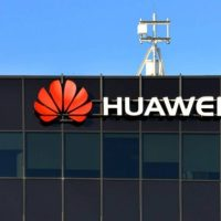 "FCC lists Huawei as ""global security threat"