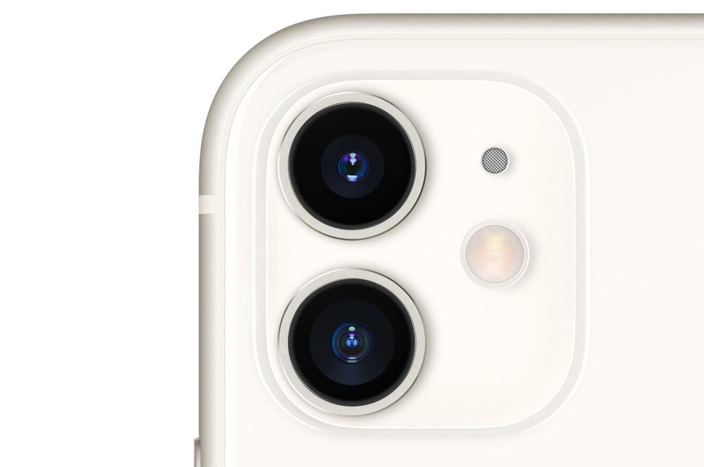 Apple kan utrusta iPhone 14 med 5x optisk zoom!