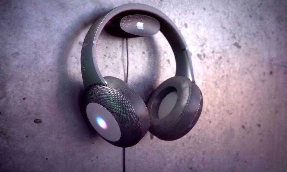 iPhone 12 kommer troligtvis visas upp med ett par nya hörlurar