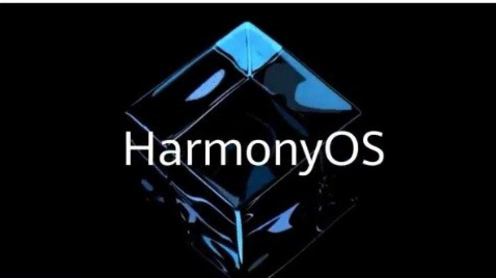 Huawei kommer troligen släppa en utvecklarversion av HarmonyOS den 18 december
