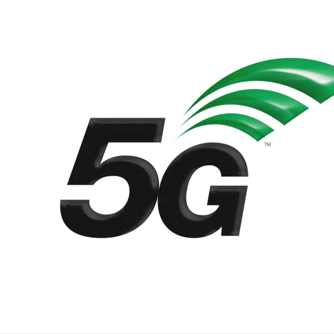 Så här långt har Sverige kommit när det gäller 5G