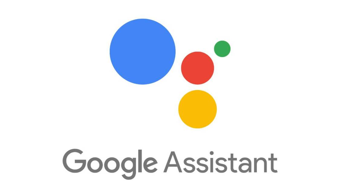 Google Assistant: kommer det bli något bättre framöver?