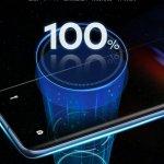 Nya uppgifter: Meizu 18- serien kommer få riktigt snabb laddning