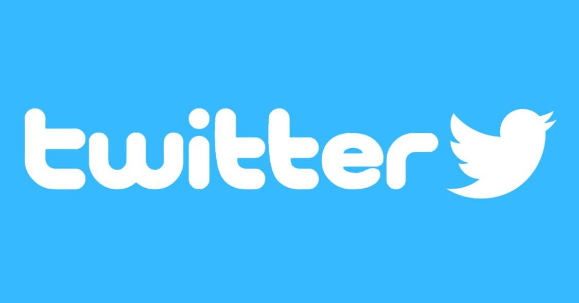 Twitter behöver verkligen detta!