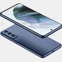 Rykte: Samsung Galaxy S21 FE kan ha avbrutits