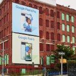 Ännu en bild visar Google Pixel 6 och 6 Pro i nya kulörer