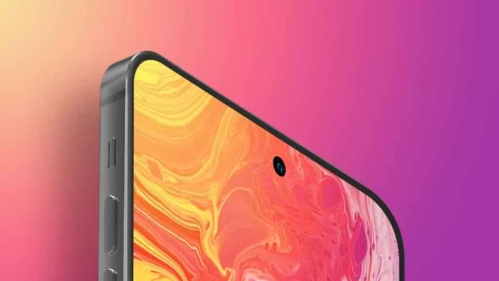 Nya uppgifter om iPhone 14