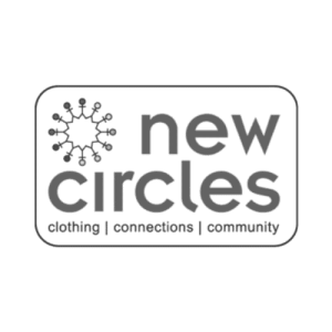new circles logo