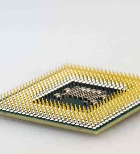 Allwinner A33 Prozessor