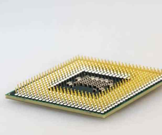 Flyme 4.0 Sreenshot-2