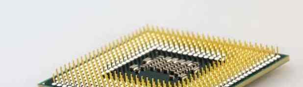 Lenovo Vibe Z2 Pro Batteri-Test-1