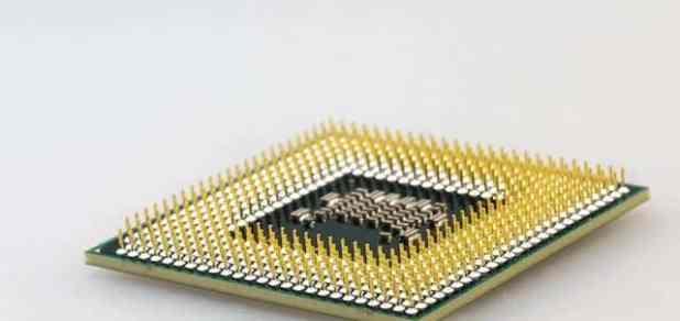Oppo R5 Batteritest-1