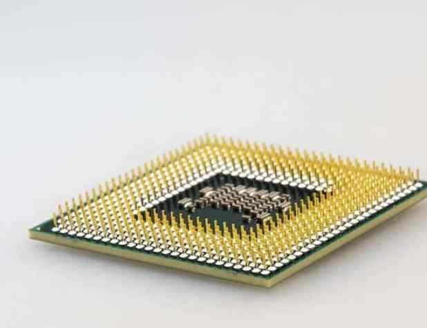 Elephone P7000 RAM