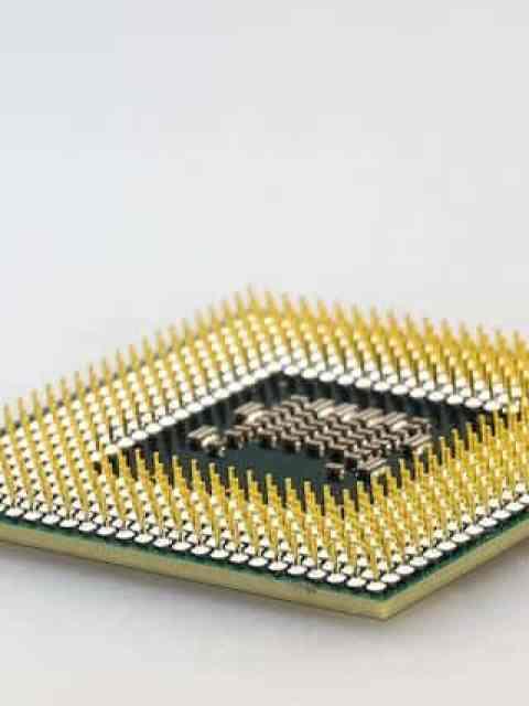 Huawei-SC-UL00