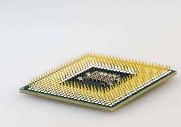 LeTV X600 Benchmarks