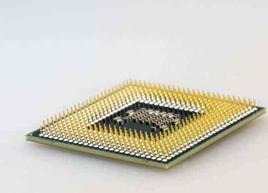 Meizu MX 5