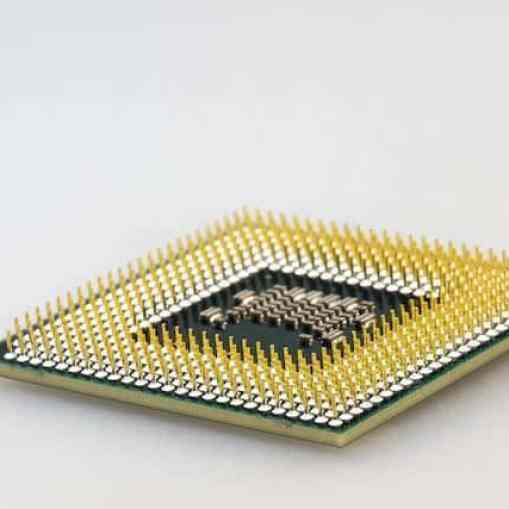 OnePlus 2 4GBRAM Teaser-1