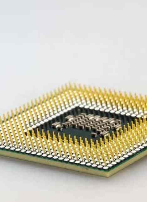 Huawei Mate S Frequenzbänder