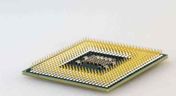 Acer Predator 8 Tablet-3