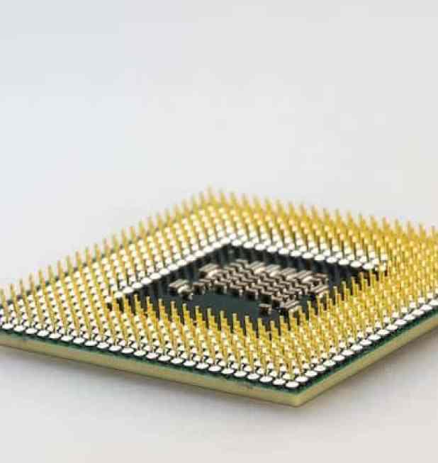 Oukitel K6000 Batterie