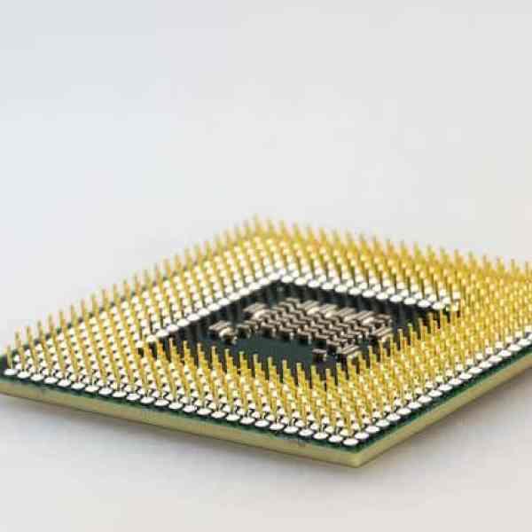 Teclast X80 HD