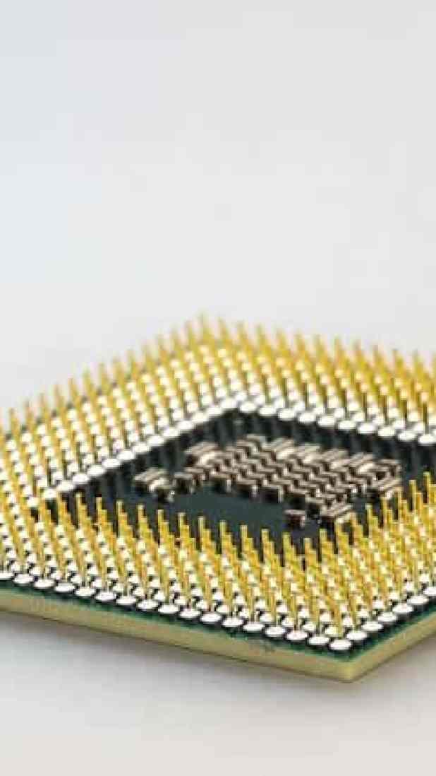 Qualcomm SD820 Launch China Kirin 950