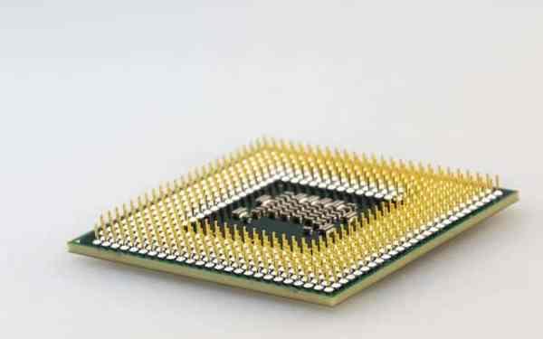 Huawei Honor 5C Metall-1