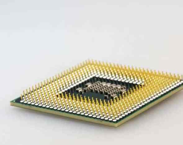 UMi Super RAM-SoC-USB