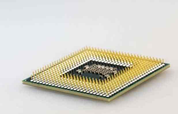 teclast-x80-pro-front