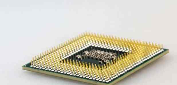 xiaomi-mipad-2-display