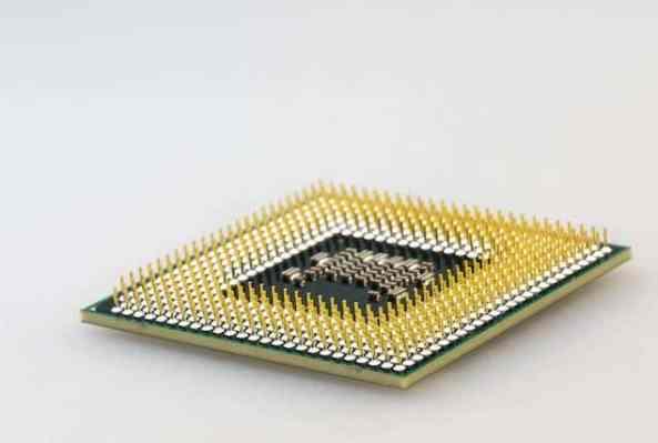 Meizu MX6 Leak-6