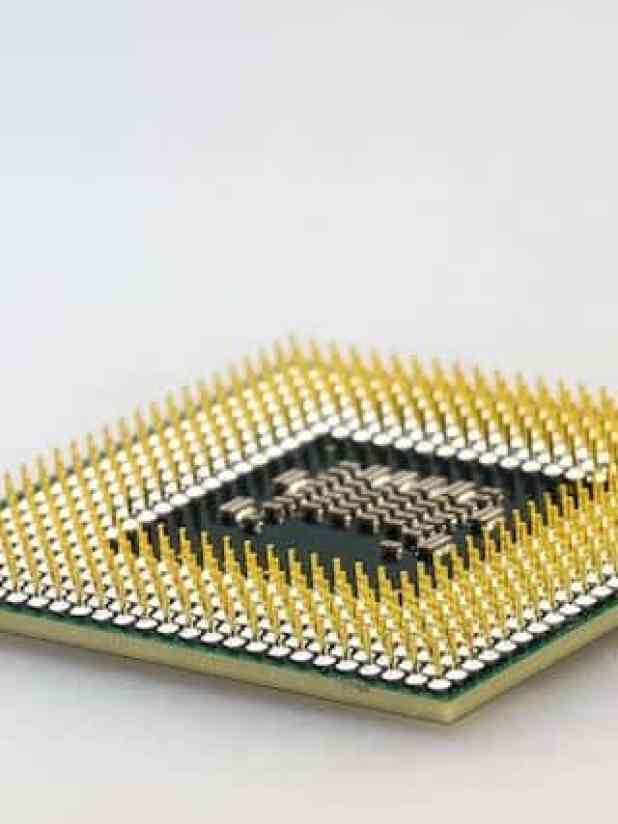 Acer Predator 21 X-2