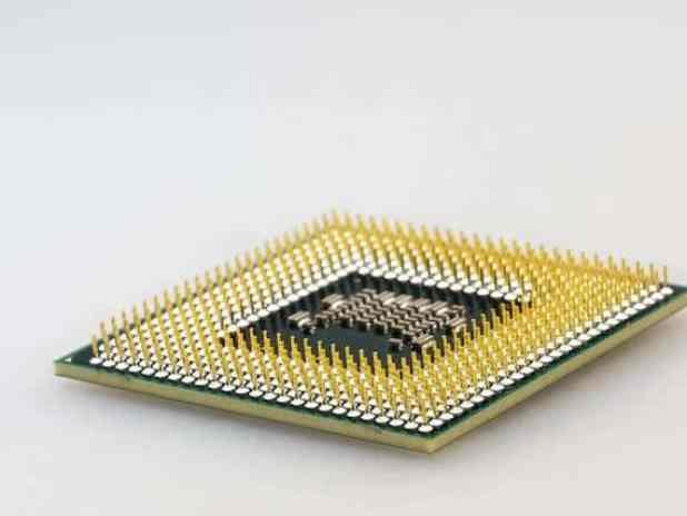 Acer Predator 21 X-3