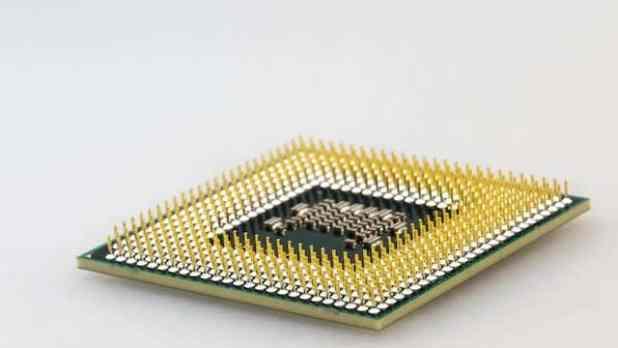 Acer Predator 21 X SoC